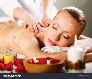 Let's Massage