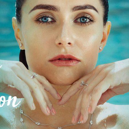 Deep Autumn Hydration Spa Deal