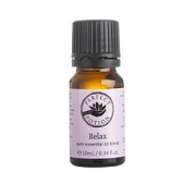Perfect Potion Relax Oil