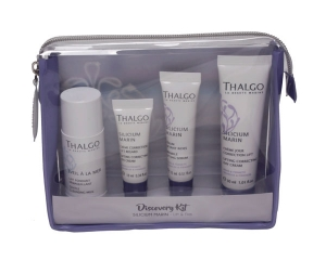 Thalgo Source Marine Radiance Discovery Gift Set